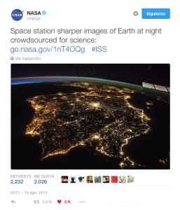 Captura de pantalla 2016-07-07 a las 12.50.17