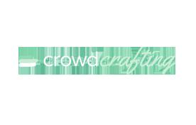 Crodcrafting